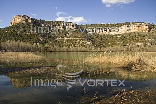 Nature / landscape royalty free stock image #446811870