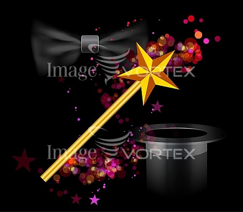 Other royalty free stock image #449507205