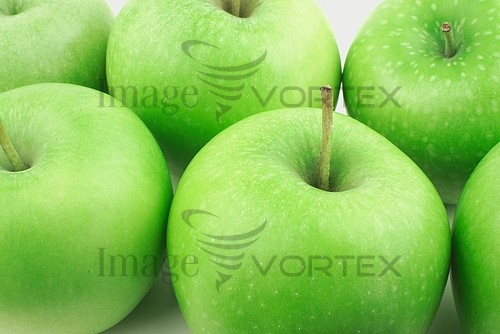 Food / drink royalty free stock image #450931690