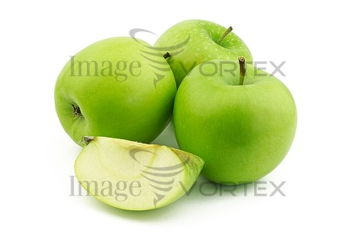 Food / drink royalty free stock image #451022614
