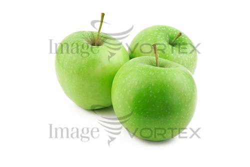 Food / drink royalty free stock image #451086635