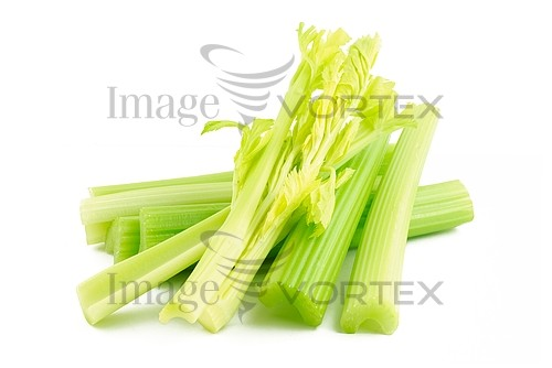 Food / drink royalty free stock image #451012244