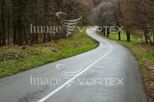 Nature / landscape royalty free stock image #456198233