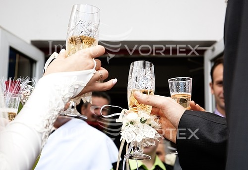 Celebration royalty free stock image #456623558