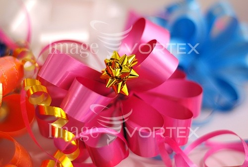 Christmas / new year royalty free stock image #462265781