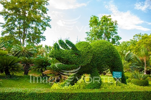 Park / outdoor royalty free stock image #463994482