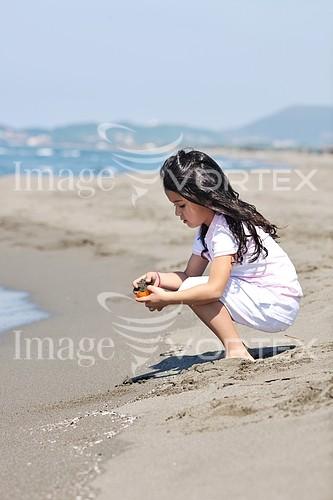 Children / kid royalty free stock image #464604457