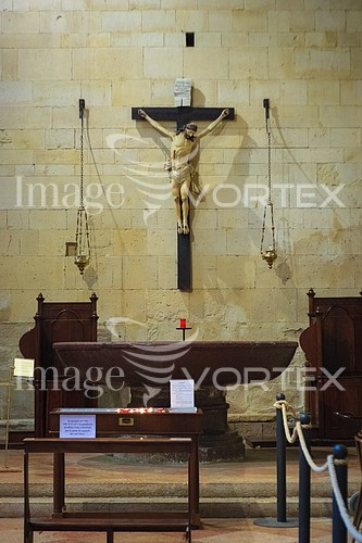 Religion royalty free stock image #467113022