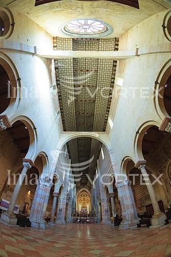 Religion royalty free stock image #467134096
