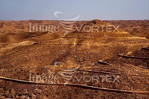 Nature / landscape royalty free stock image #469244761