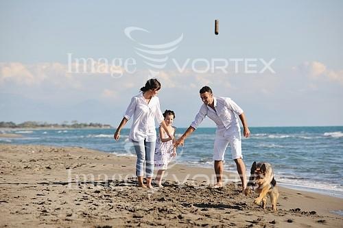 Family / society royalty free stock image #472335674