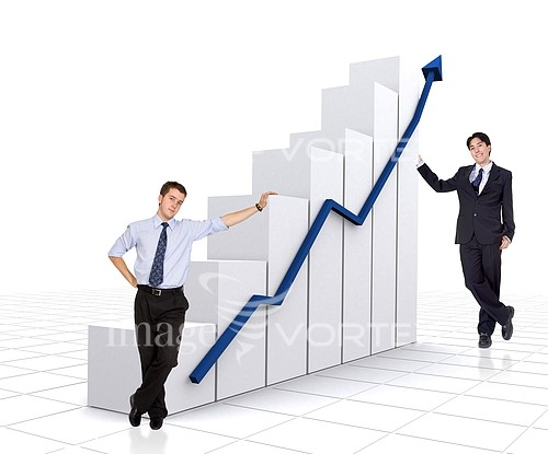 Business royalty free stock image #474815011