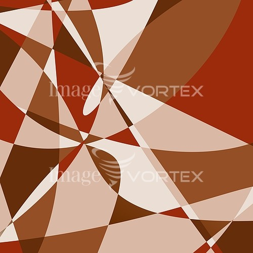 Background / texture royalty free stock image #476658993