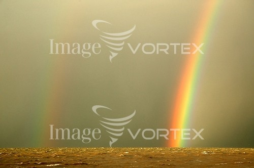 Sky / cloud royalty free stock image #477717787