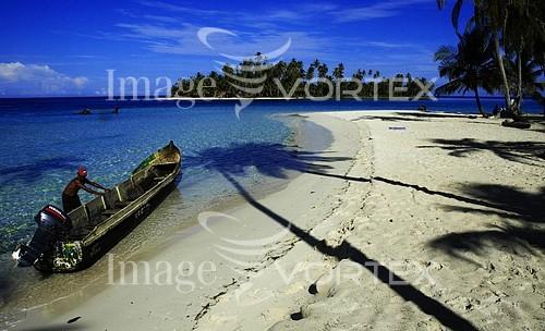 Travel royalty free stock image #480992275
