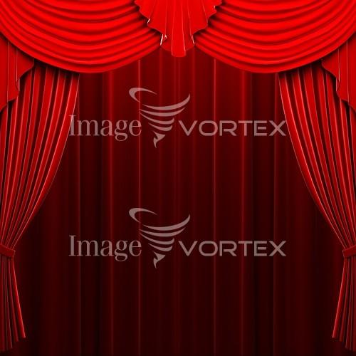 Interior royalty free stock image #481137229