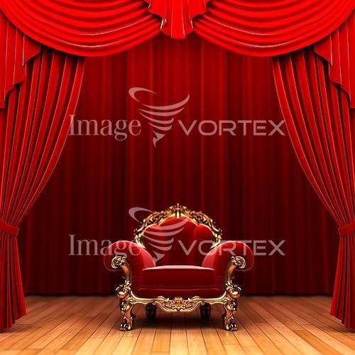 Music royalty free stock image #481129233
