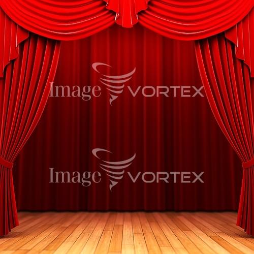Music royalty free stock image #481118071
