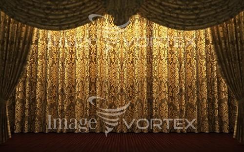 Interior royalty free stock image #481182173