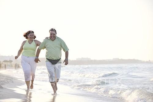 People / lifestyle royalty free stock image #482161329