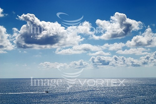 Nature / landscape royalty free stock image #483059603