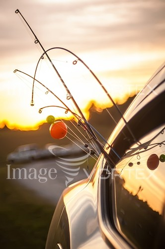 Car / road royalty free stock image #486174382
