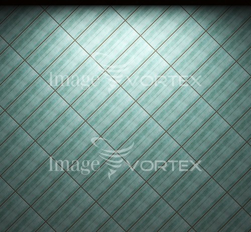 Background / texture royalty free stock image #489282598