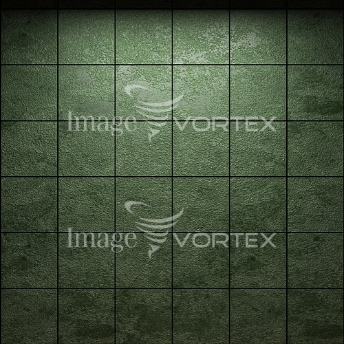 Background / texture royalty free stock image #489723010