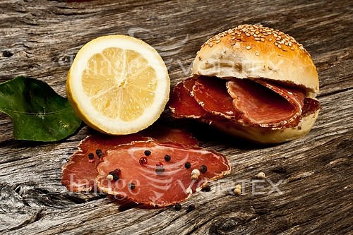 Food / drink royalty free stock image #491181571