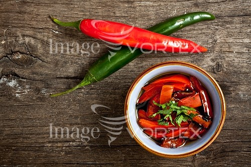 Food / drink royalty free stock image #492500332