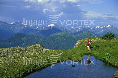 Travel royalty free stock image #492206768