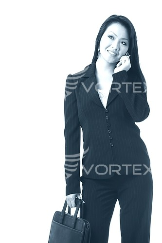 Woman royalty free stock image #496283943