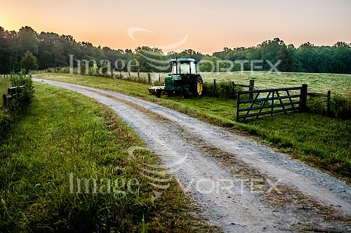 Industry / agriculture royalty free stock image #496829367