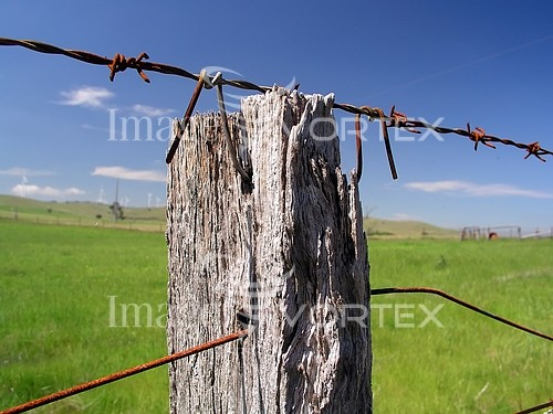 Industry / agriculture royalty free stock image #498876830