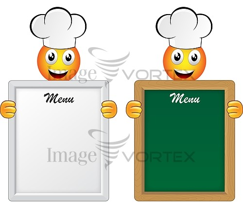 Restaurant / club royalty free stock image #500844419