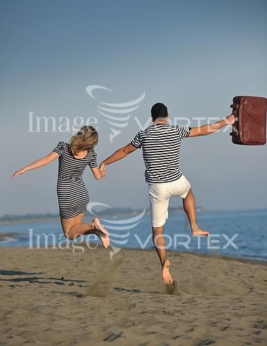 People / lifestyle royalty free stock image #505029369