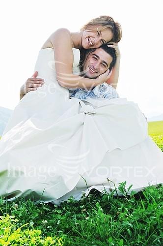 People / lifestyle royalty free stock image #508159792