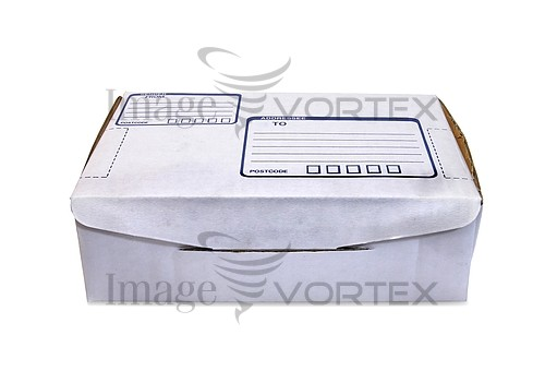 Communication royalty free stock image #518070277