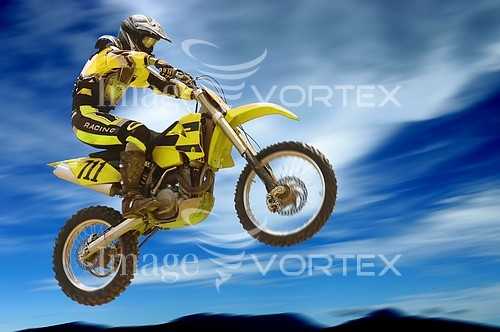 Sports / extreme sports royalty free stock image #524051504