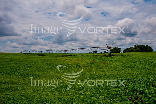 Industry / agriculture royalty free stock image #528621625