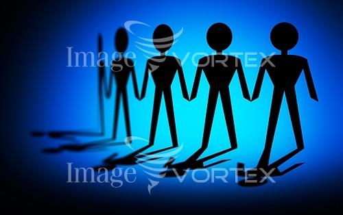 People / lifestyle royalty free stock image #530506184