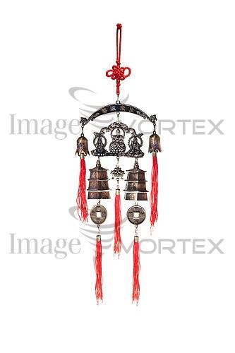 Religion royalty free stock image #533221455