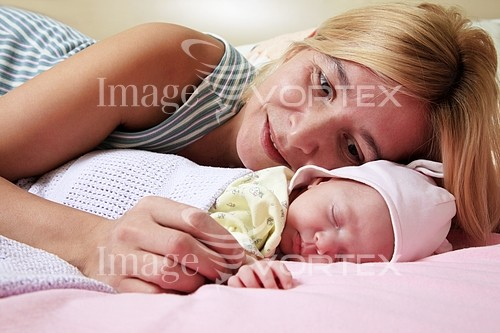 Children / kid royalty free stock image #536631234