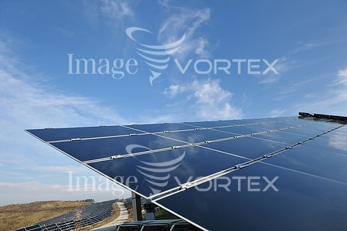 Industry / agriculture royalty free stock image #537521047
