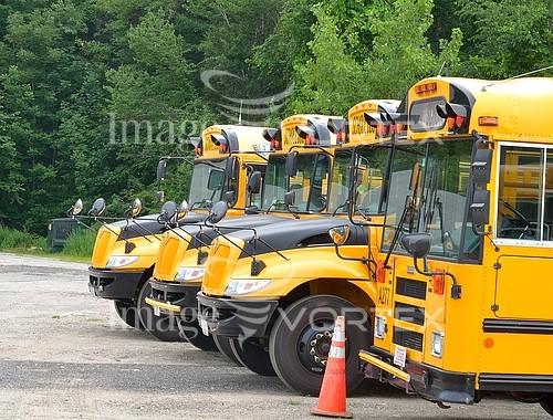Transportation royalty free stock image #540349160