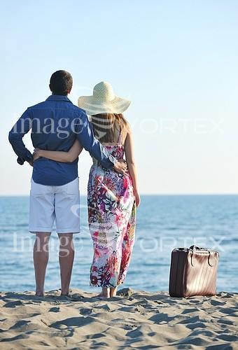 People / lifestyle royalty free stock image #541131925
