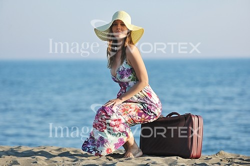 Travel royalty free stock image #541143766