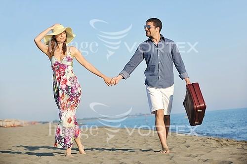 People / lifestyle royalty free stock image #541196831