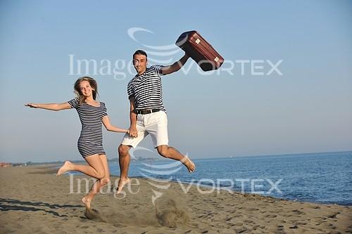 Travel royalty free stock image #541827810