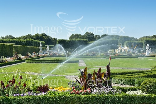 Park / outdoor royalty free stock image #545868326